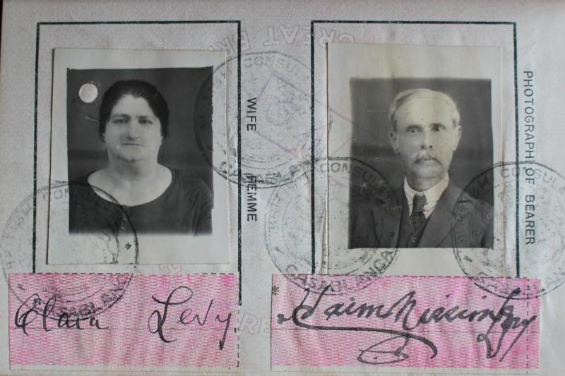 remix-Grandparents in passport IMG_0287
